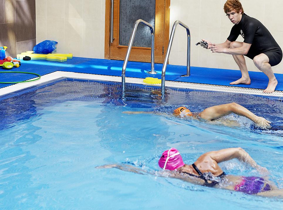 swim-tech
