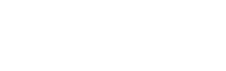White Swimming Nature logo